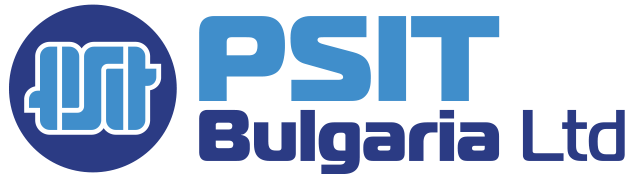 ПСИТ България